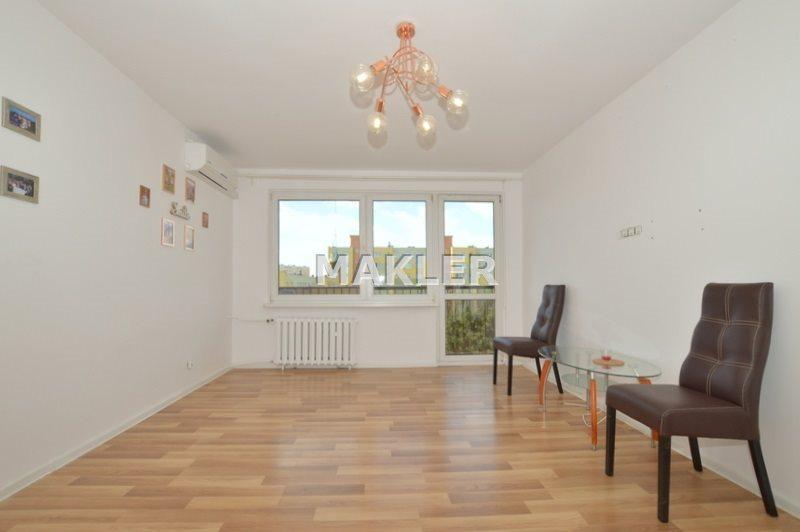 Mieszkanie trzypokojowe na sprzedaż Bydgoszcz, Szwederowo  62m2 Foto 1