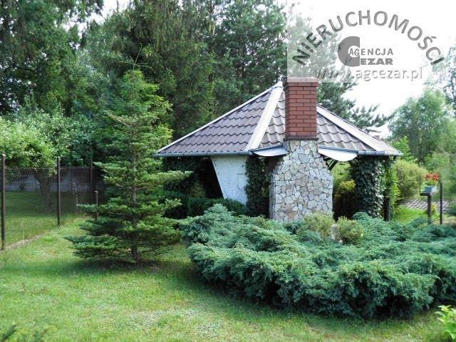 Dom na sprzedaż Stanisławów  177m2 Foto 6