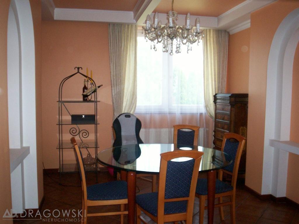 Dom na sprzedaż Warszawa, Targówek  260m2 Foto 4