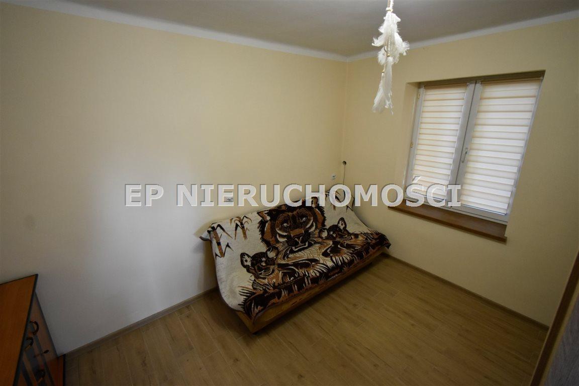 Dom na wynajem Częstochowa, Tysiąclecie  60m2 Foto 4