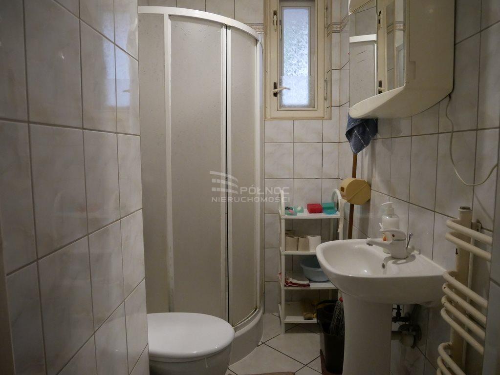 Dom na sprzedaż Bolesławiec  300m2 Foto 3