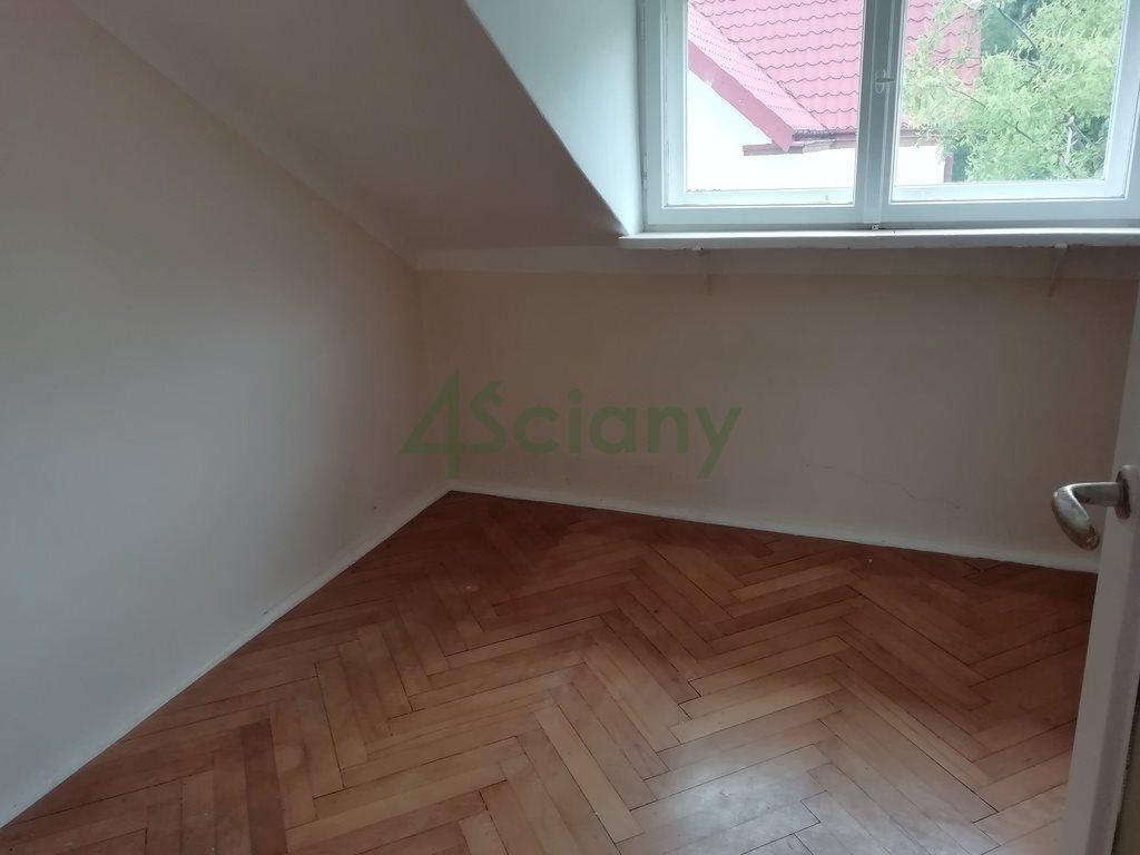 Dom na sprzedaż Warszawa, Białołęka, Choszczówka  140m2 Foto 13