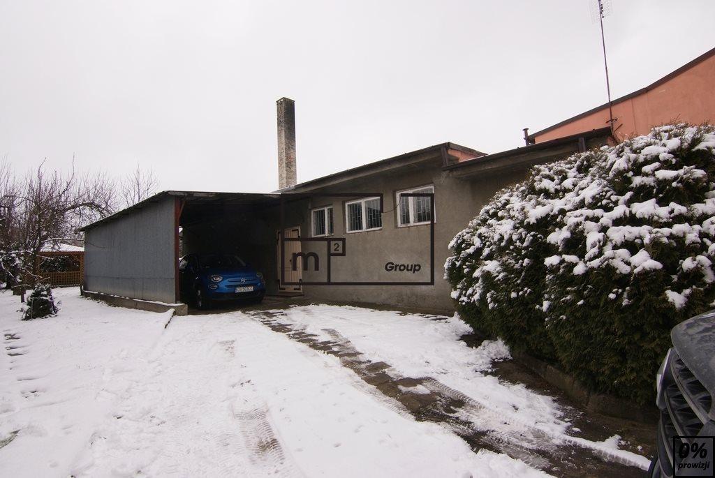 Dom na sprzedaż Drzewica, Armii Krajowej  320m2 Foto 3