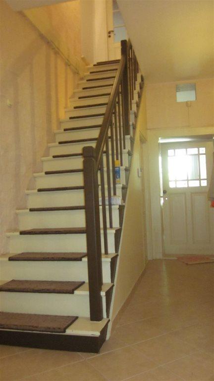 Dom na sprzedaż Rekowo  337m2 Foto 11