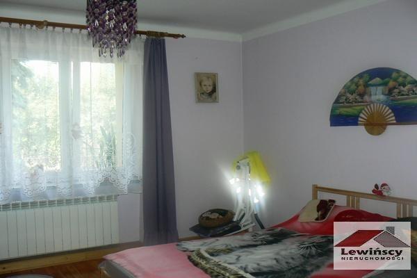 Dom na sprzedaż Warszawa, Ursus, Regulska  170m2 Foto 3