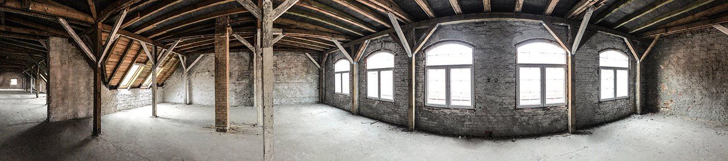 Dom na sprzedaż Sławno, Rapackiego 13  3010m2 Foto 3
