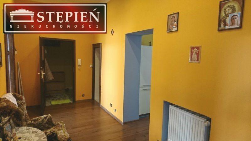 Mieszkanie trzypokojowe na sprzedaż Jelenia Góra, Centrum  104m2 Foto 12