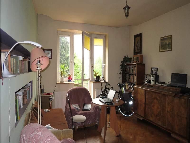 Mieszkanie dwupokojowe na sprzedaż Częstochowa, Centrum  74m2 Foto 1