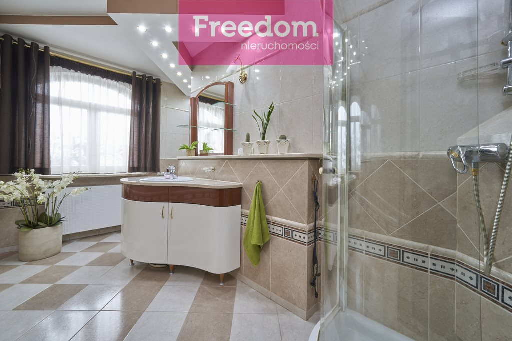 Dom na sprzedaż Łęgajny, Kwiatowa  341m2 Foto 9