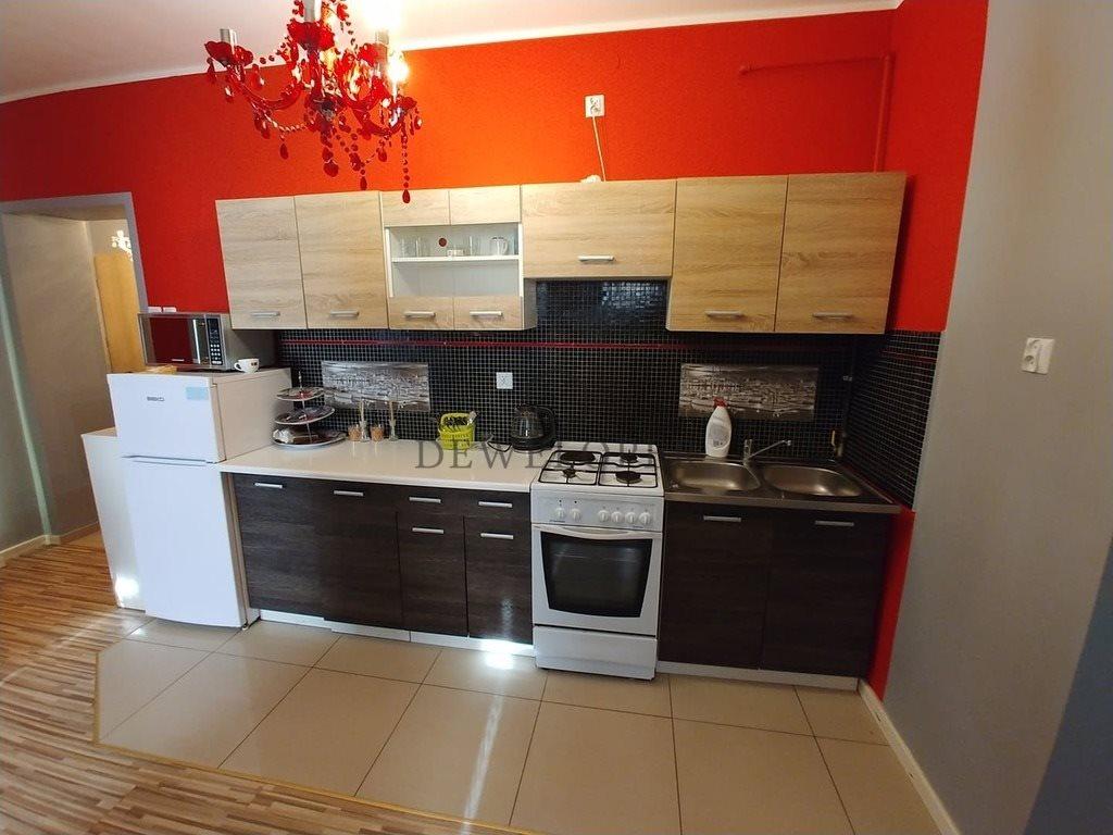 Mieszkanie czteropokojowe  na sprzedaż Katowice, Załęże, Ślusarska  52m2 Foto 2