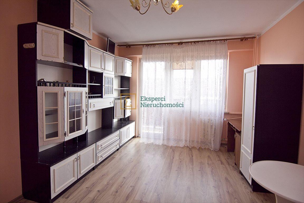 Mieszkanie trzypokojowe na sprzedaż Rzeszów, Nowe Miasto  53m2 Foto 1