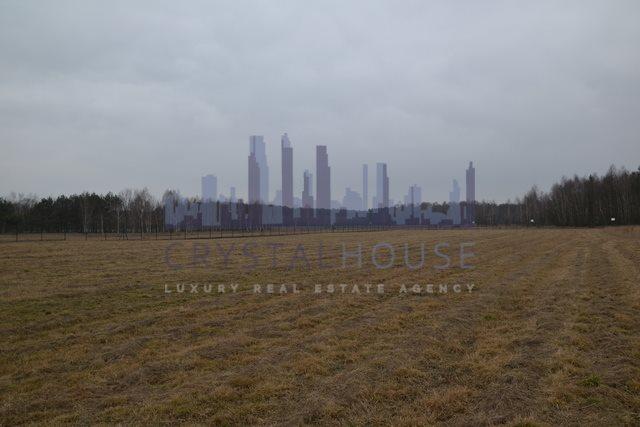 Działka budowlana na sprzedaż Lasocin  20000m2 Foto 4