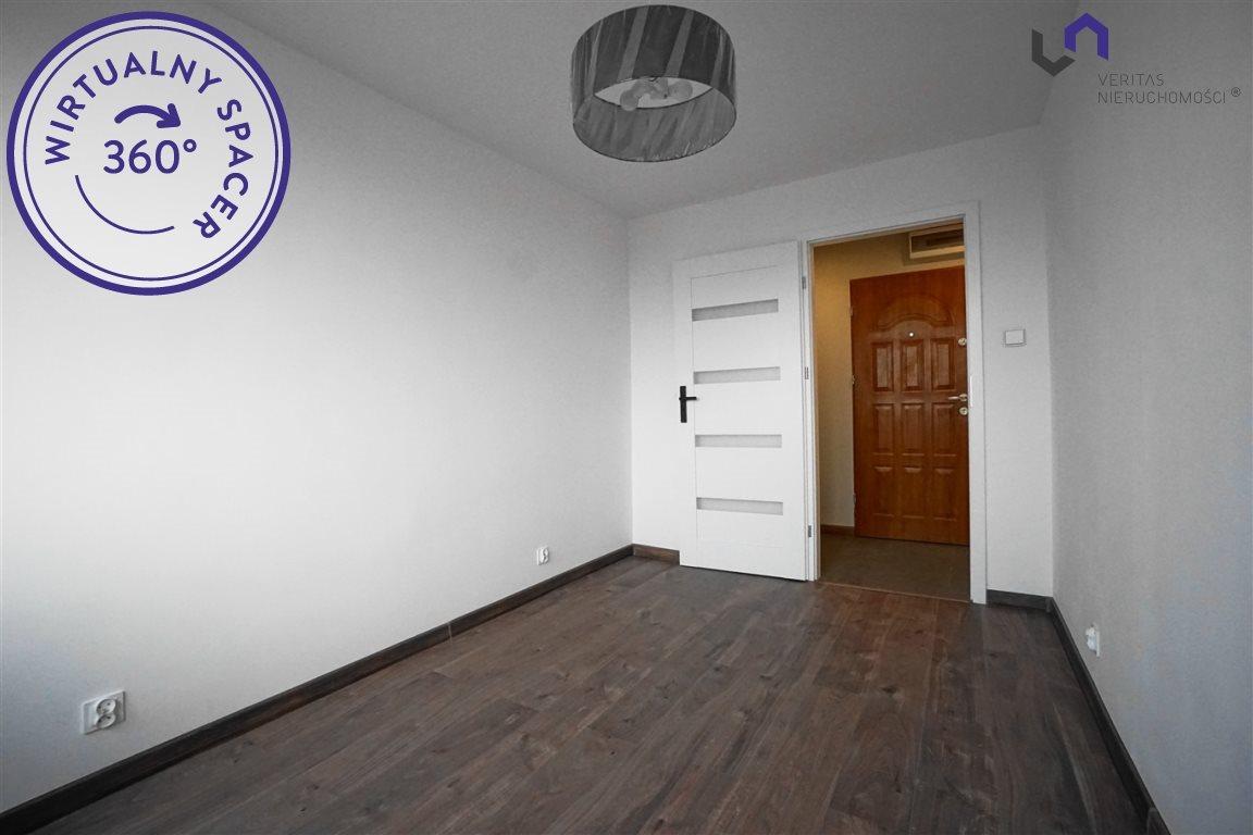 Mieszkanie dwupokojowe na sprzedaż Tychy, Wyszyńskiego  37m2 Foto 5