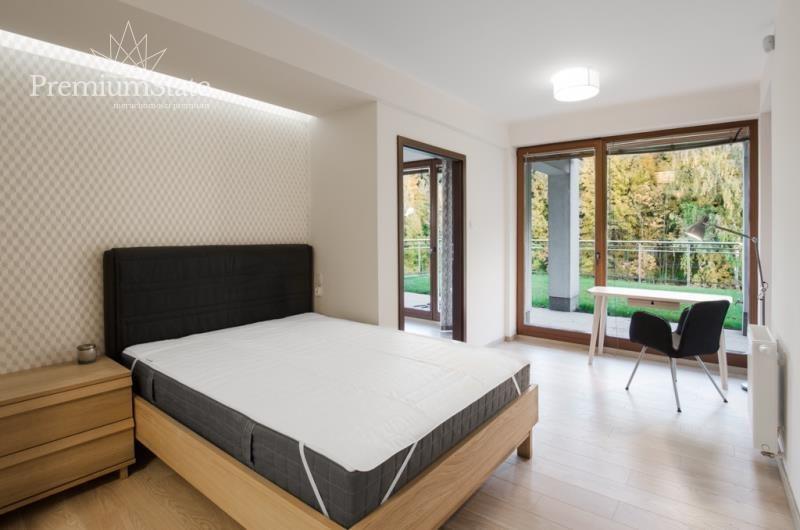 Mieszkanie dwupokojowe na sprzedaż Gdynia, Mały Kack, KŁAJPEDZKA  74m2 Foto 9