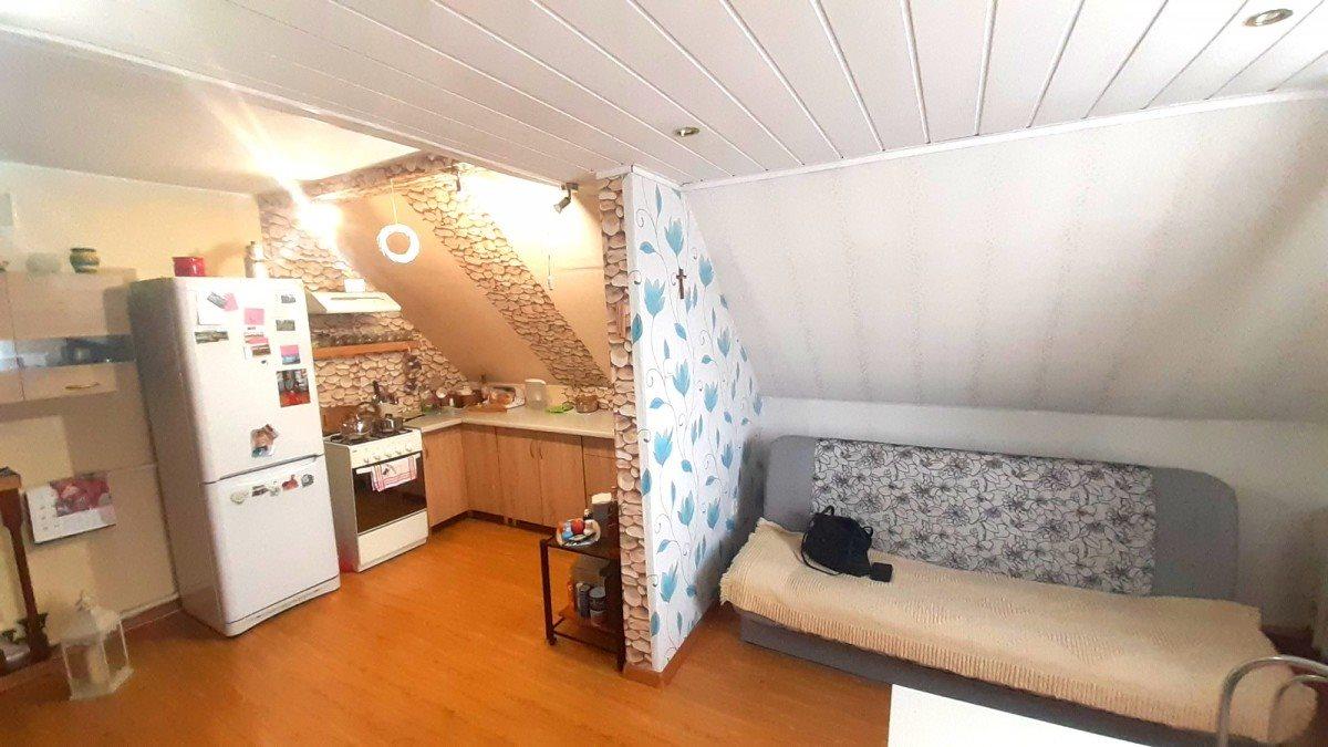 Dom na sprzedaż Grudziądz, Grunwaldzka  160m2 Foto 8