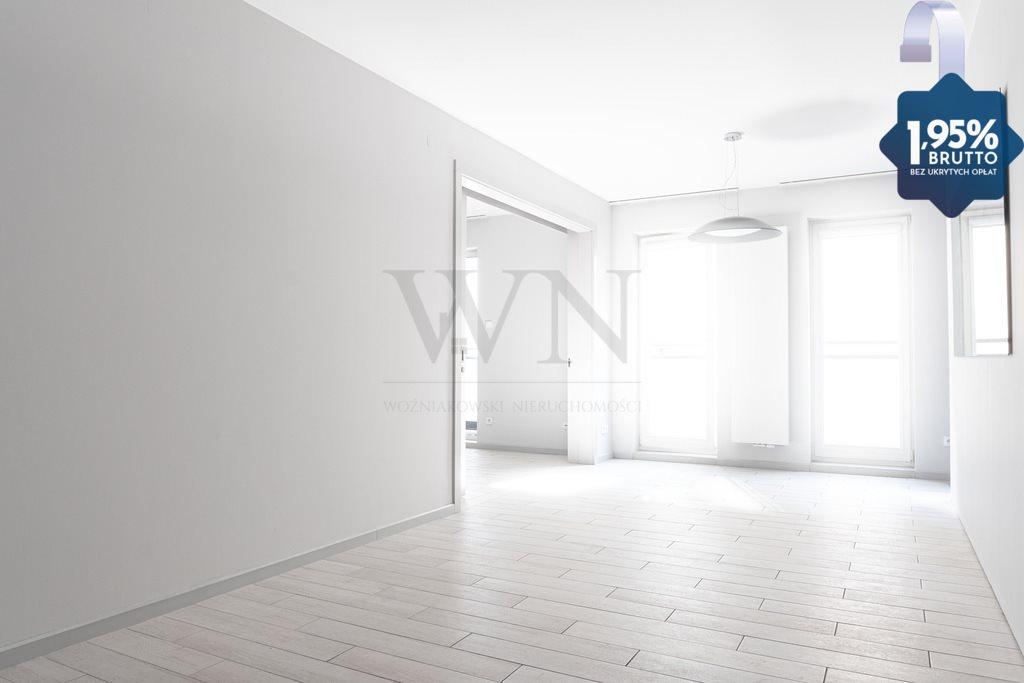 Mieszkanie czteropokojowe  na sprzedaż Warszawa, Śródmieście, Śródmieście Południowe, Piękna  108m2 Foto 1
