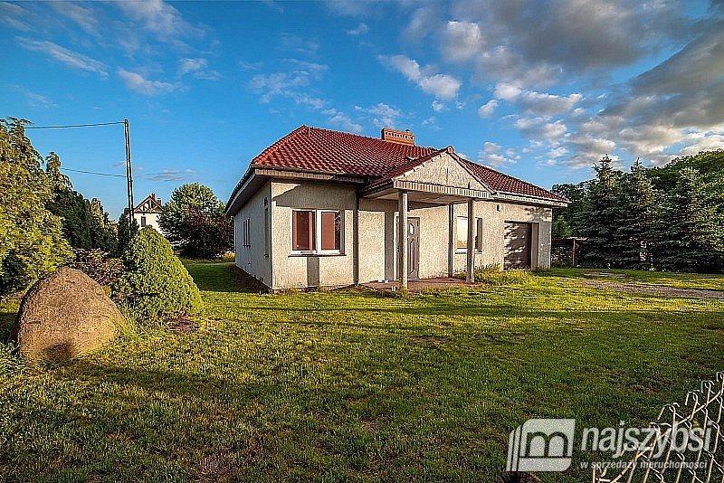 Dom na sprzedaż Żabów, Wieś  170m2 Foto 2