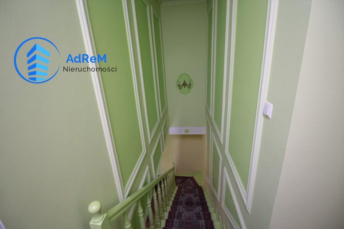 Dom na sprzedaż Siedliska  310m2 Foto 5