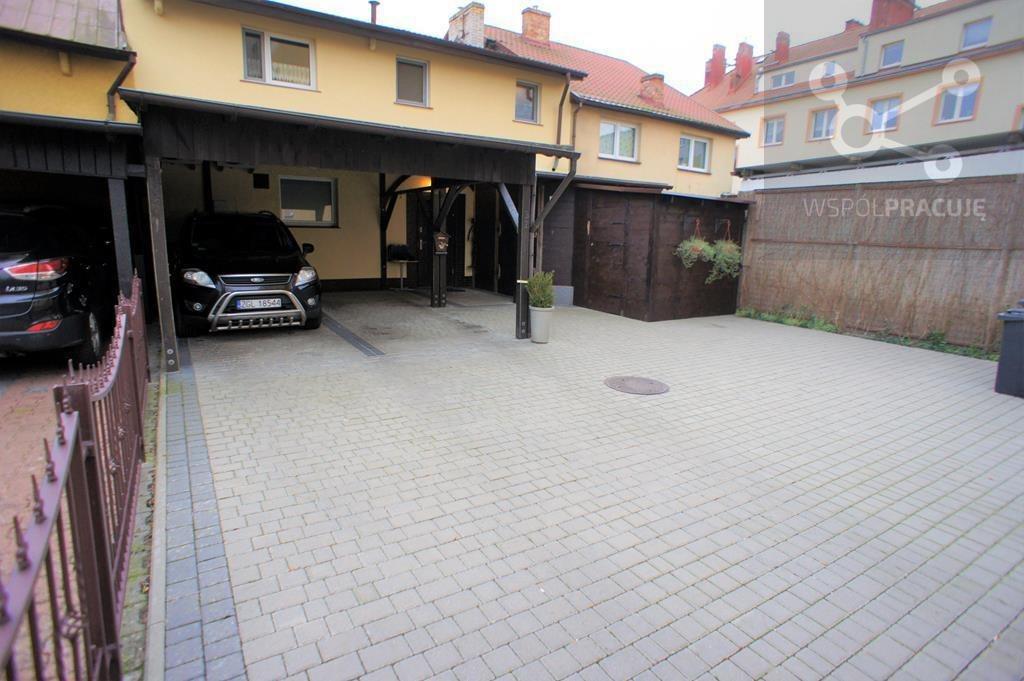 Dom na sprzedaż Goleniów, Armii Krajowej  150m2 Foto 7