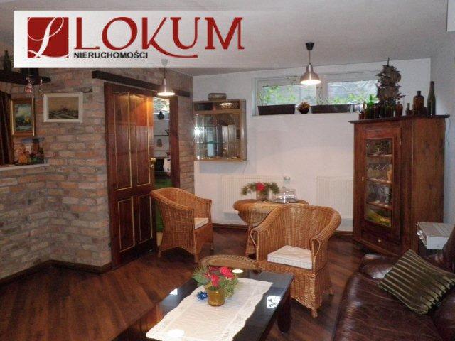 Lokal użytkowy na sprzedaż Gdańsk, Orunia, Gościnna  631m2 Foto 1