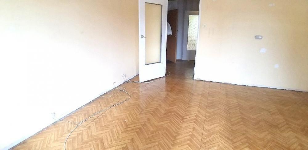 Mieszkanie dwupokojowe na sprzedaż Poznań, Piątkowo, os. B. Chrobrego  50m2 Foto 3
