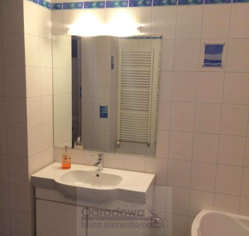 Mieszkanie na wynajem Konstancin-Jeziorna, Długa  355m2 Foto 10