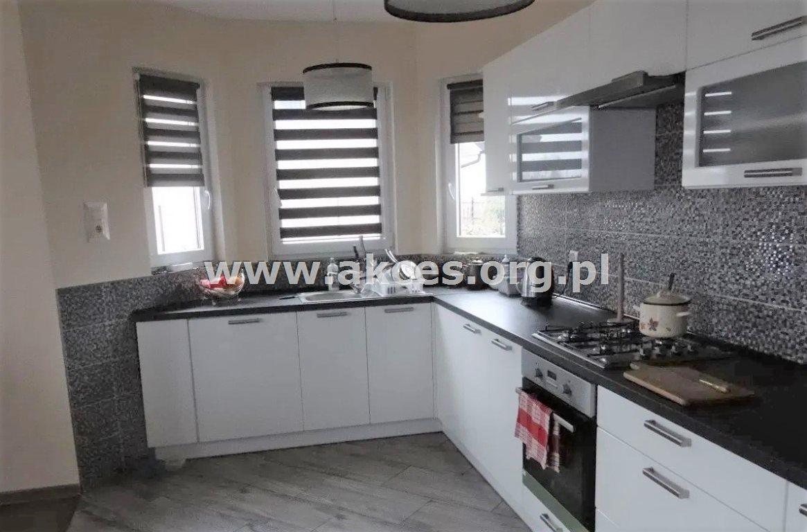 Dom na sprzedaż Radzymin  150m2 Foto 4