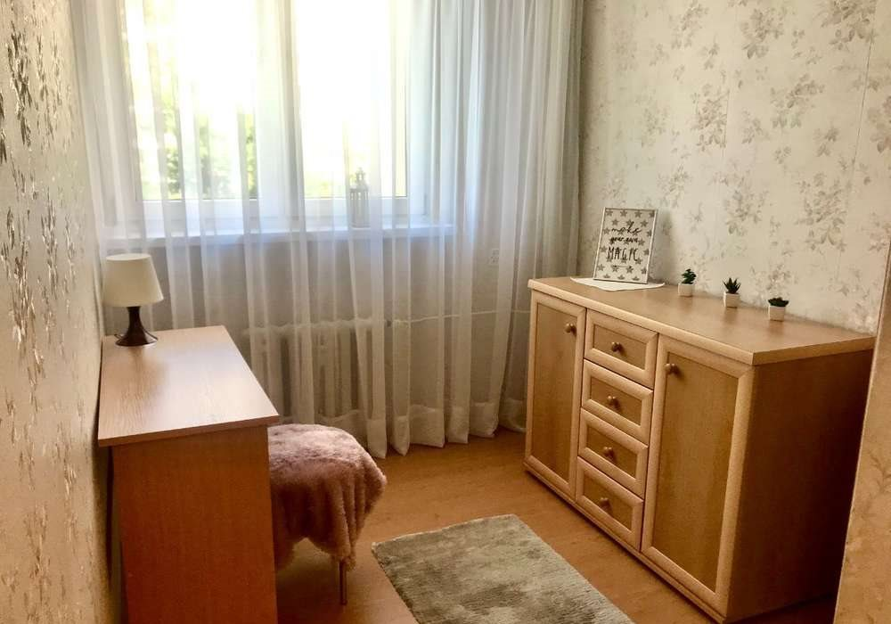 Mieszkanie trzypokojowe na sprzedaż Opole  46m2 Foto 6