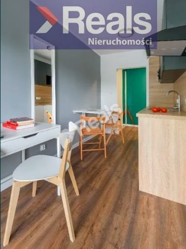 Mieszkanie trzypokojowe na sprzedaż Warszawa, Bielany, Piaski, Władysława Broniewskiego  53m2 Foto 8