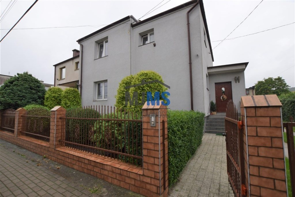 Dom na sprzedaż Rumia, Roszczynialskiego  142m2 Foto 1