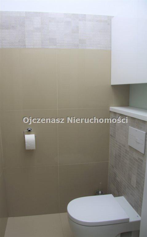 Lokal użytkowy na sprzedaż Bydgoszcz, Okole  39m2 Foto 6