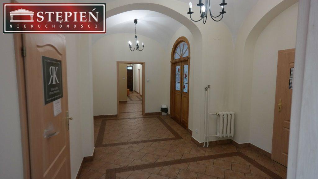 Lokal użytkowy na wynajem Jelenia Góra, Centrum  35m2 Foto 7