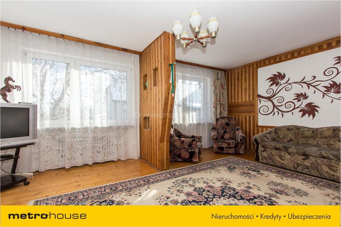 Dom na sprzedaż Szczecinek, Szczecinek  110m2 Foto 10