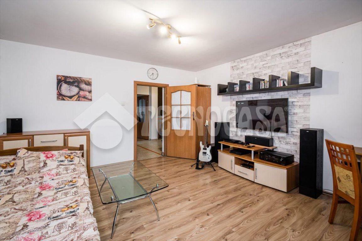 Dom na sprzedaż Kraków, Łagiewniki-Borek Fałęcki, Kąpielowa  138m2 Foto 10