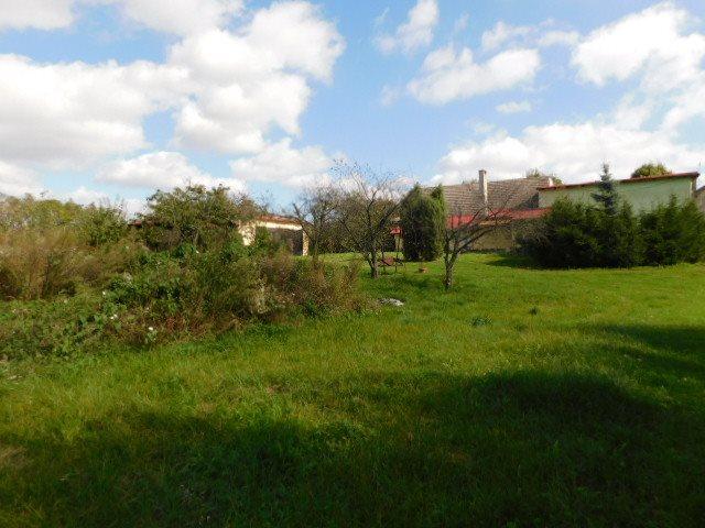 Dom na sprzedaż Sulimy  100m2 Foto 13