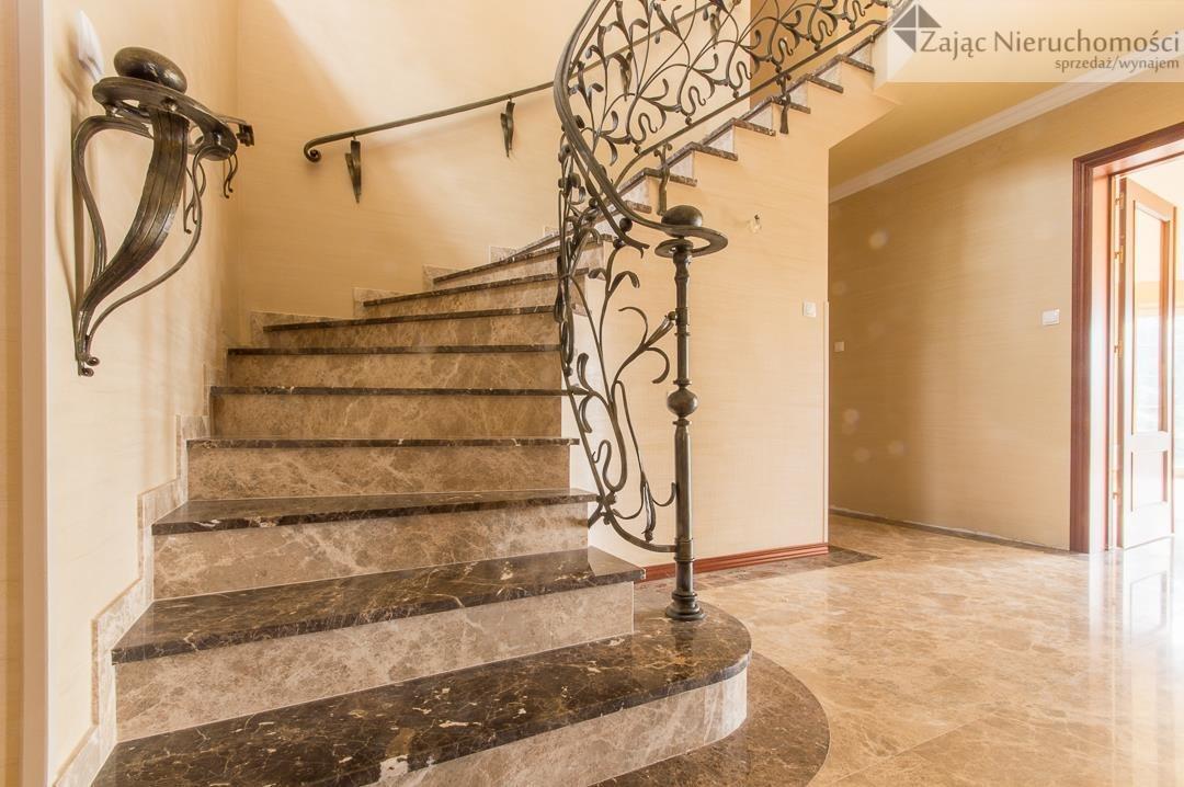 Dom na sprzedaż Olsztyn, Redykajny  397m2 Foto 3