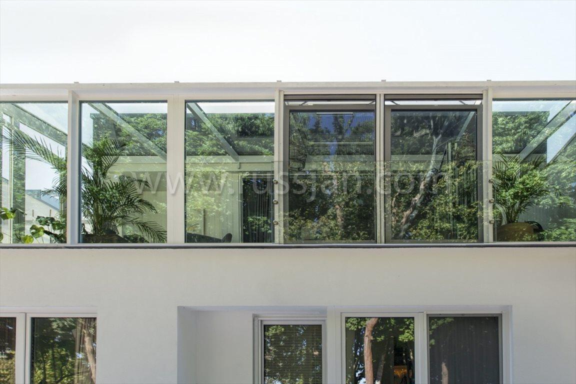 Mieszkanie czteropokojowe  na sprzedaż Gdynia, Orłowo, Orłowska  150m2 Foto 12