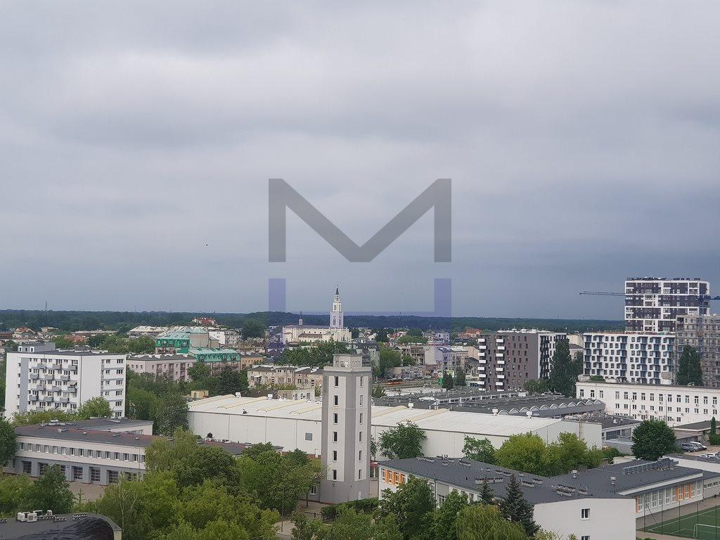 Mieszkanie trzypokojowe na sprzedaż Warszawa, Praga-Południe, Grochów, Igańska  73m2 Foto 11
