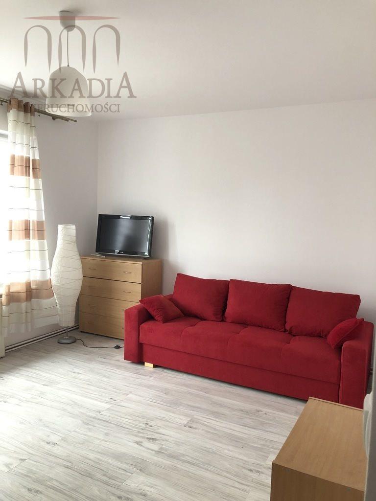 Mieszkanie dwupokojowe na wynajem Lublin, Czechów Dolny  55m2 Foto 9