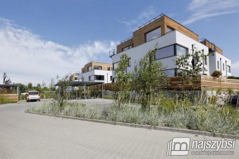 Dom na sprzedaż Mechelinki  95m2 Foto 1