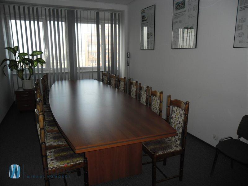 Lokal użytkowy na wynajem Warszawa, Praga-Południe Grochów, Aleja Stanów Zjednoczonych  14m2 Foto 1