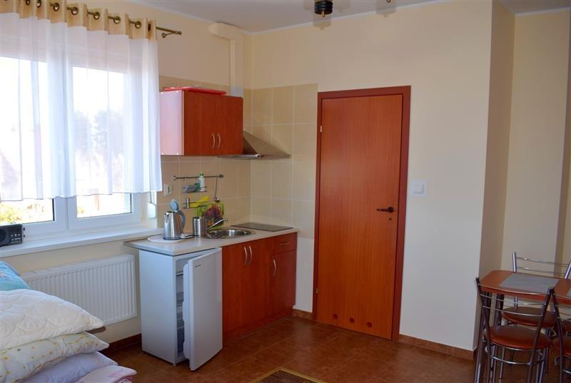 Dom na sprzedaż Gąski, Pas nadmorski, Piaskowa  540m2 Foto 9