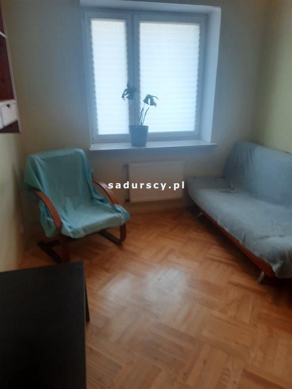 Mieszkanie dwupokojowe na wynajem Kraków, Prądnik Biały, Prądnik Biały, Jasna  62m2 Foto 10