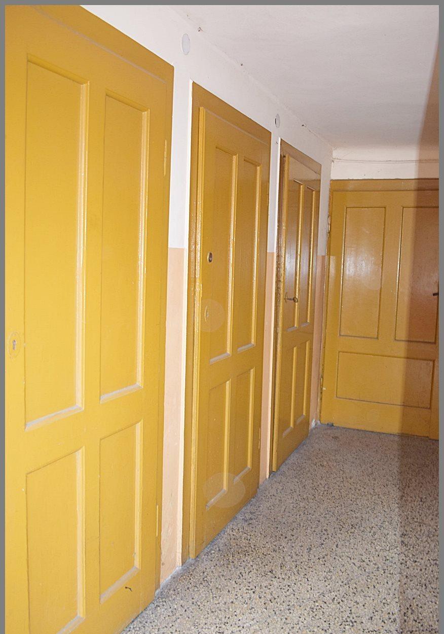 Dom na sprzedaż Bielsko-Biała, Lipnik, Leszczyńska  483m2 Foto 15