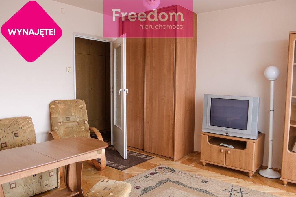 Mieszkanie dwupokojowe na wynajem Radom  48m2 Foto 2