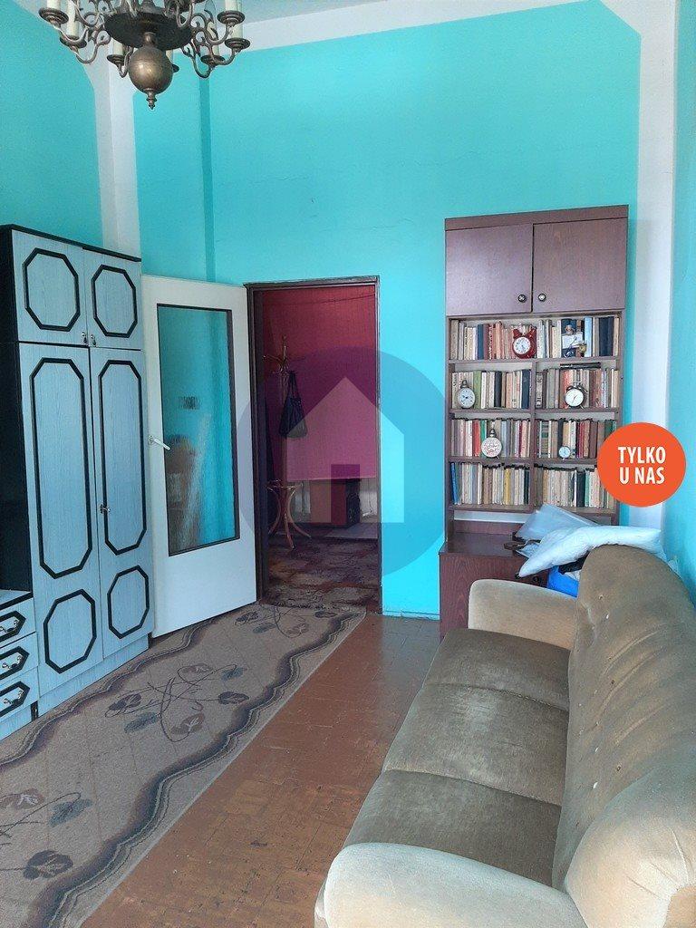 Mieszkanie trzypokojowe na sprzedaż Świdnica  70m2 Foto 6