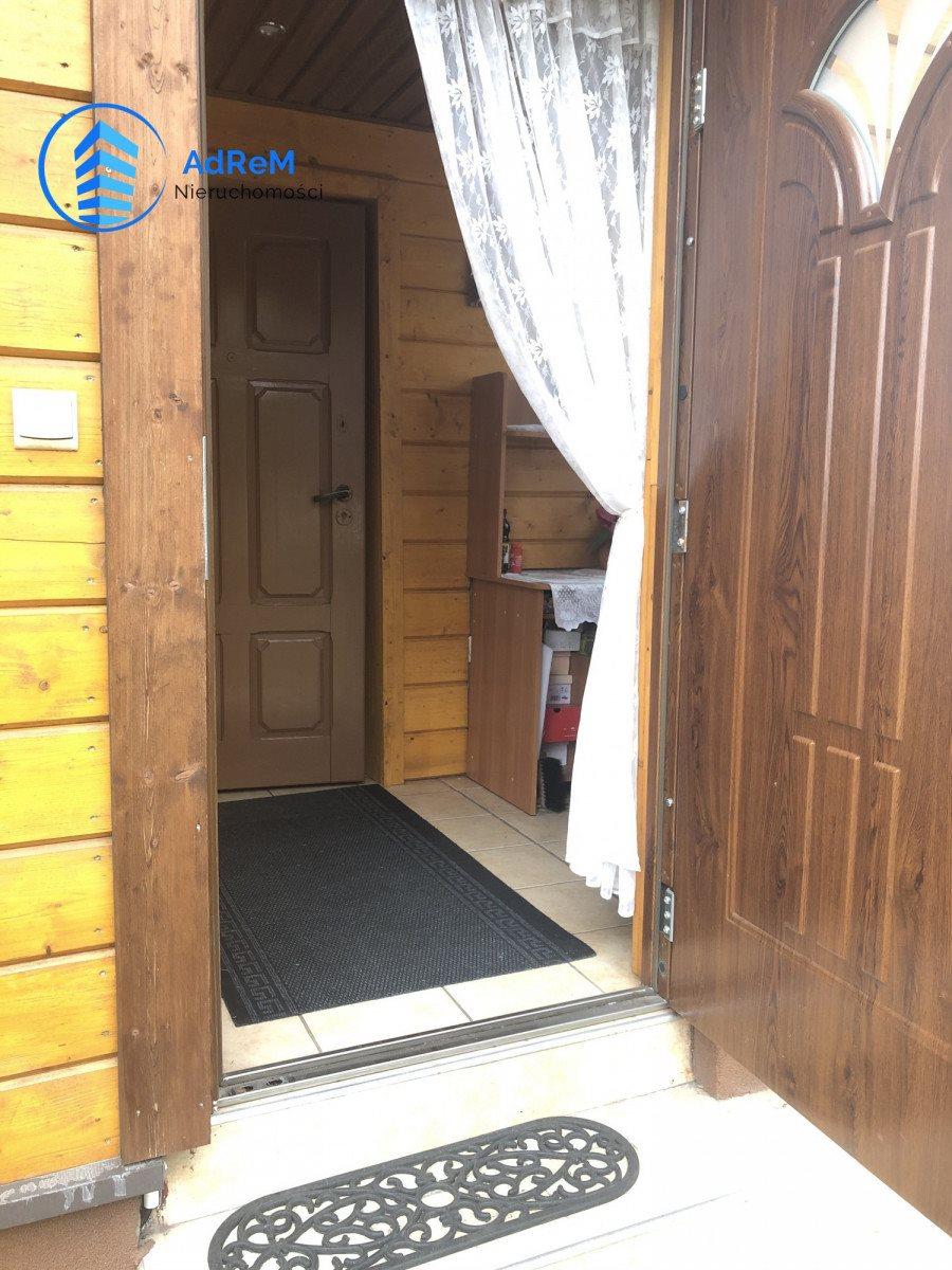 Dom na sprzedaż Sokółka  66m2 Foto 10