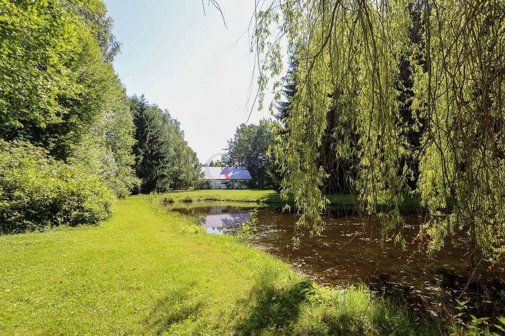 Dom na sprzedaż Grzegorzewice, Świerkowa  497m2 Foto 4