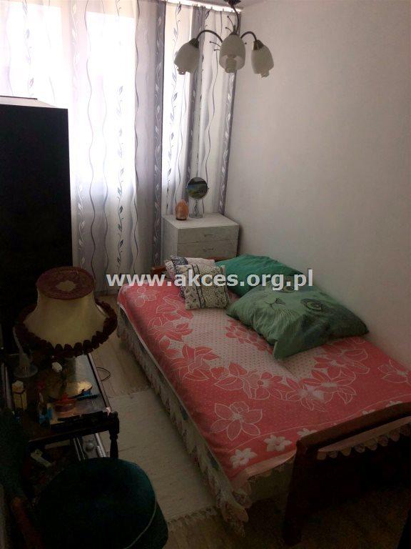 Mieszkanie trzypokojowe na sprzedaż Warszawa, Praga-Północ, Szmulowizna, Tadeusza Korsaka  57m2 Foto 5