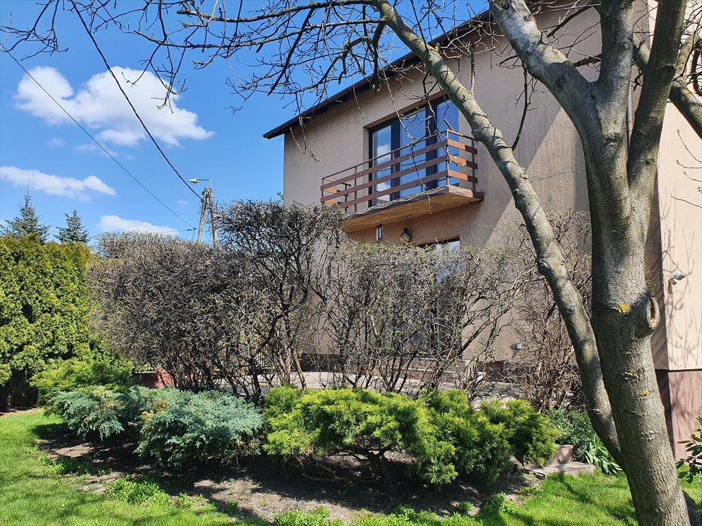 Dom na sprzedaż Ozorków  213m2 Foto 14